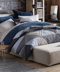 comforter sets for guys. Simple Sets Jordan Bed In A Bag Super Set Multicolor Boys Comforter Sets Inside Bedding  Sets Teenage Guys Room Decorating Ideas And Comforter For U