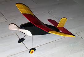Airplane Wing Coffee Table Volarc Products Free Flight Model Aviation