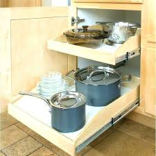 kitchen cabinet pull out shelves kitchen cabinet shelves pull out