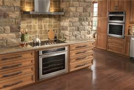 top wall ovens main feature feature feature feature feature best wall oven microwave combo review