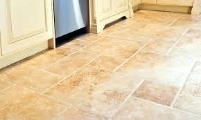 tile and grout cleaner sealer tilelab