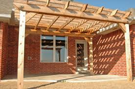 how to build a modern pergola elegant pergola plans attached to house new pergola attached to house