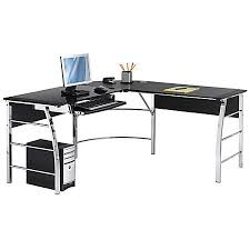 computer desks office depot. L Shaped Computer Desk Target Awesome Office Depot Calendar Pad Tar Walmart Fine Desks