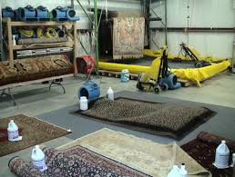 oriental rug cleaning houston texas