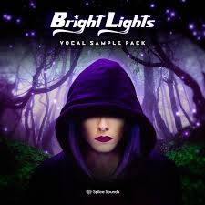 Bright Lights Vocal Pack