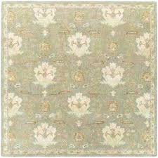 8 ft square rugs 8 x 8 square area rugs square area rugs rugs the home