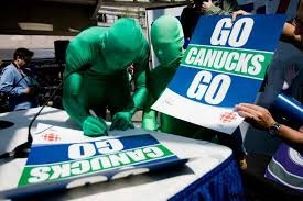 Use for your twitter and facebook profile icons/pictures to show your support for the vancouver canucks as they enter the 2011 stanley cup finals! Vancouver Canucks Fan Happiness Factor Surpasses Even The Olympics Winnipeg Free Press