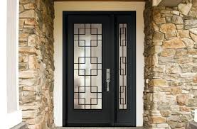 interesting inserts popular front door glass replacement inserts oval for insert designs with regard to plan 11 intended