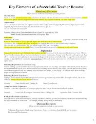 How To Put Study Abroad On Resume 4 Should You Put Study Abroad On