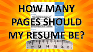 Should Resumes Be One Page Free Online Homework Help Home Calcasieu Parish Schools How 96