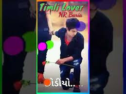 Asvin patel new timli 2020 21 status - YouTube