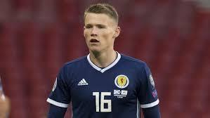 Последние твиты от scott mctominay (@mctominay10). Scott Mctominay Urges Scotland Squad To Take Responsibility Bt Sport