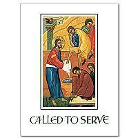 Ordination Invitation Template Ordination Invitations Buy Invitation Cards For Profession