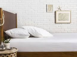 White bed sheets Pinterest White Bedsheets Percale Sheet Set Deep Pocket Queen Sheets Bedsheets Parachute Luxury Percale Sheet Sets Parachute