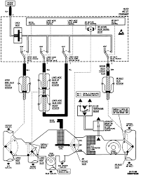 For a 1995 cadillac deville 4 9l for the rh justanswer 1995 cadillac deville wiring schematic 1995 cadillac deville concours radio wiring diagram