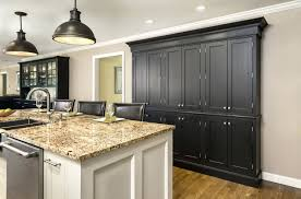 distressed black cabinet hardware. full size of kitchen cabinets:distressed black cabinet doors matte pulls distressed hardware l
