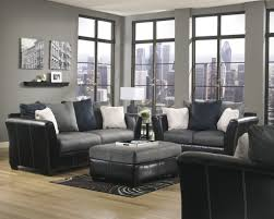 Living Room Furniture Package Deals Ashley 142 Masoli Package Deals Best Furniture Mentor Oh