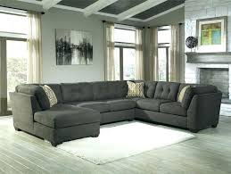 blue velvet sectional sofa blue velvet sectional sofa best velvet sofas sectionals velvet sectional sofa sofas