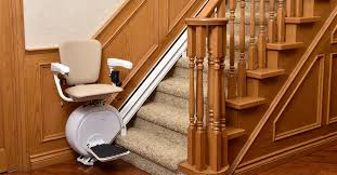 home chair elevator. home chair elevator l