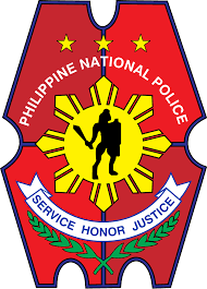 Pnp Organizational Chart 2018 Philippine National Police Wikipedia