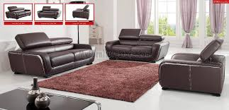 leather living room furniture sets. Leather Living Room Furniture Sets O