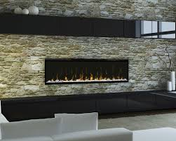 dimplex ignitexl 50 in electric fireplace xlf50