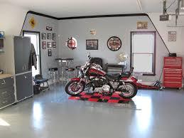 Full Size of Garage:modular Garage Shelving Systems Affordable Garage  Storage Garage Storage Cabinet Set Large Size of Garage:modular Garage  Shelving ...