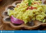 auntie s armenian rice pilaf