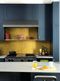 gold kitchen gold kitchen decor champagne gold kitchenaid mixer