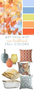 Interior Decorating Colors best 25 fall paint colors ideas fall canvas 1793 by uwakikaiketsu.us