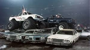 usa 1 the birth of monster truck madness