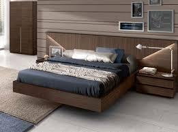 ... Large-size of Tremendous Brown Wooden Floating Platform Beds For  Japanese Style Platform Bed Plus ...