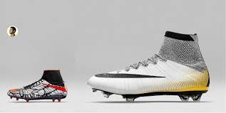 nike shoes 2016 football. ousadia alegria jan 2016 | style: 747213-308 explore hypervenom nike shoes football