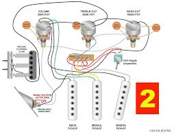 the g l discussion page • view topic help s 500 wiring here is a new and improved version can anyone see any mistakes this set up