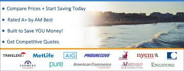 Get Home Insurance Quotes Magnificent High Value Home Insurance Quote Oyster Bay NY Oyster Bay NY Home