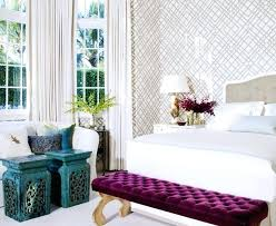Purple And Turquoise Bedroom Static Turquoise Purple Room Purple Turquoise  Rooms