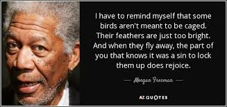 Az Quotes Fascinating TOP 48 QUOTES BY MORGAN FREEMAN Of 48 AZ Quotes Words