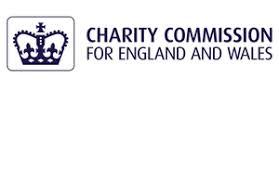 Net Liabilities Charity Accounts Review Examines Net Current Liabilities Gov Uk