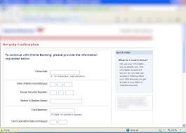 for exle it will check with luhn s algorithm whether the credit card number is actually a valid number