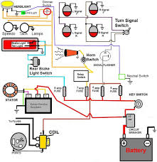 motorcycle regulator rectifier wiring diagram motorcycle i am installing a 73 cb 175 motor in a project bike and am on motorcycle