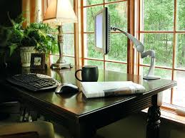den office design ideas. full image for decorating ideas home office den my country design