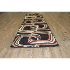 medium size of rugs usa odessa black rug 5x7 big lots area rugs black and brown