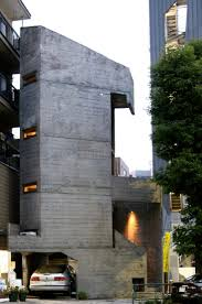 Modern Japanese Houses 743 Best Japanese Houses Images On Pinterest Architecture Small