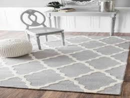 5 f when you share homespun moroccan trellis light grey rug from grey moroccan trellis rug