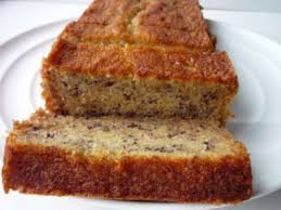 Soft And Moist Banana Cake Recipe In 2019 Baking Dreamscape