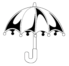Small Picture Rainy Season Coloring Pages Coloring Pages