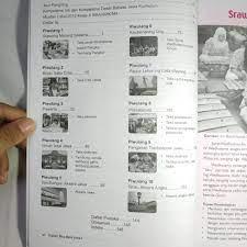 Download buku prigel basa jawa kelas 11 pdf. Buku Bahasa Jawa Kelas 10 Sma Revisi Sekolah