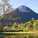imagem de Cerro+Branco+Rio+Grande+do+Sul n-3