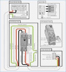 220 wiring diagram iowasprayfoam co how to wire a 220 3 prong outlet wiring wiring diagram of how to wire 220 volt outlet diagram, 220 wiring diagram