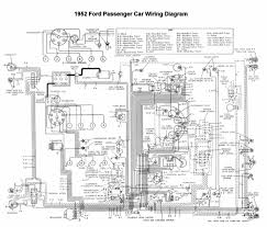 2018 unique 1956 mercury wiring harness simplecircuitdiagram me 2018 unique 1956 mercury wiring harness